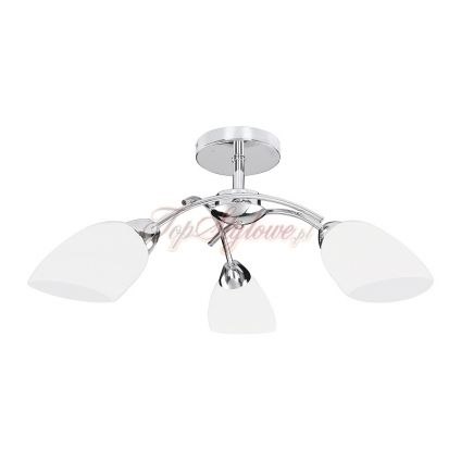 Spot Light  Viletta 8141328 żyrandol Spot Light