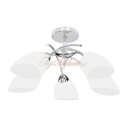 Spot Light  Viletta 8141528 żyrandol Spot Light