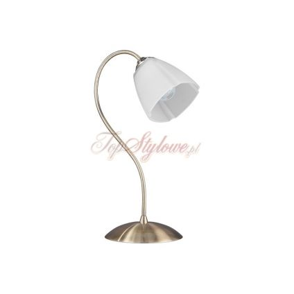 Spot Light  Venosa 7529111 lampa stołowa Spot Light