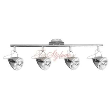 Spot Light  Oliver listwa 5109427 Spot Light