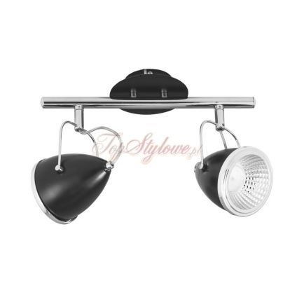 Spot Light  Oliver listwa 5109204 Spot Light