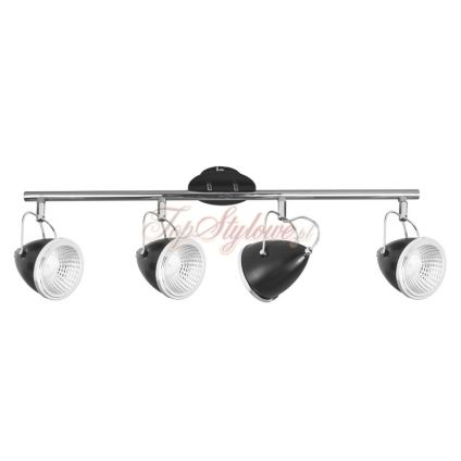 Spot Light  Oliver listwa 5109404 Spot Light