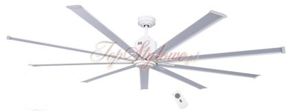Casa Fan Wentylator sufitowy BIG SMOOTH ECO 922013