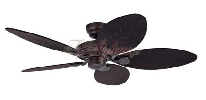 Hunter Fan Wentylator sufitowy OUTDOOR ELEMENTS II 24323