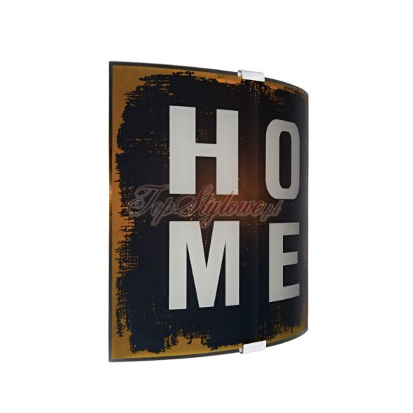 Home, love, hope 104893, 104892, 104891 oprawa Markslojd