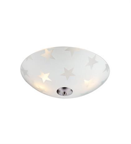 Star LED plafon 105611 Markslojd