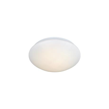 Plain plafon LED 105527 Markslojd