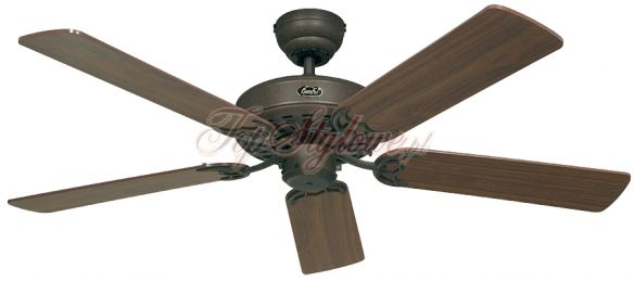 Wentylator ROYAL 132 cm 513213 CASA FAN