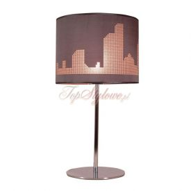 Candellux Manhattan 41-55029