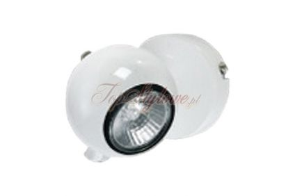 Spot Light  Lea 5019102 kinkiet Spot Light