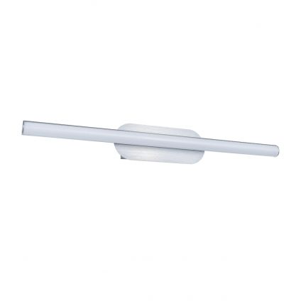 Producent domyślny Carter MB14405-01L BA  kinkiet LED